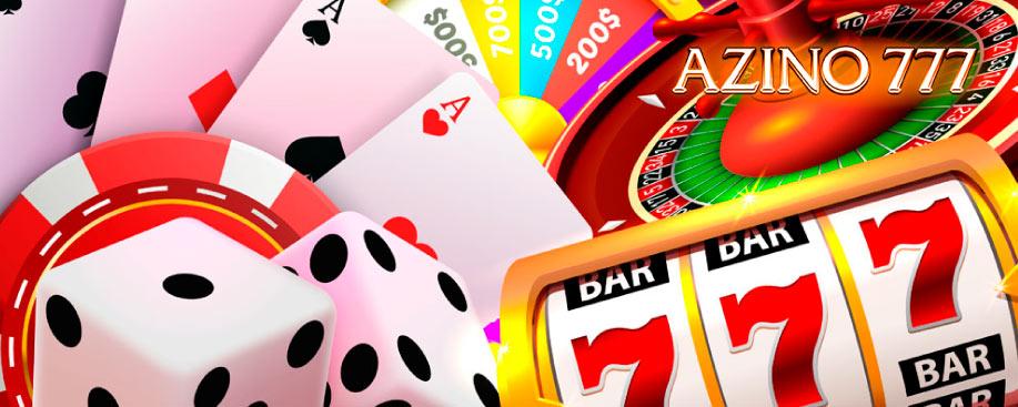 Рейтинг казино онлайн с хорошей отдачей life for game артем календарь