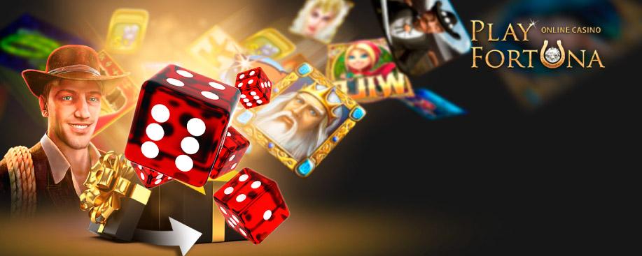 Топ онлайн казино на реальные деньги qiwi