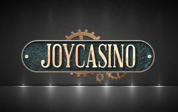 8/15/ · Лучшие онлайн казино – рейтинг ТОП 10 для игры на деньги На данной странице представлен актуальный онлайн рейтинг казино — .
