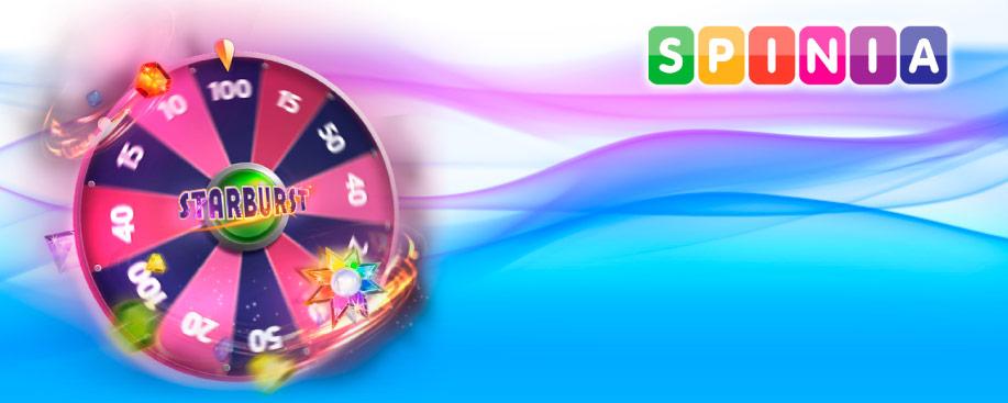 казино spinia