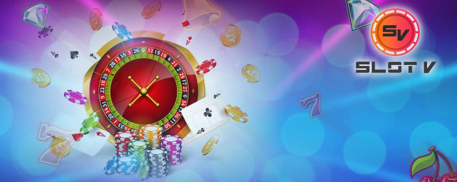 TTR бонусы за регистрацию, обзор и рейтинг онлайн казино